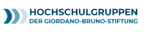 Hochschulgruppen der Giordano-Bruno-Stiftung